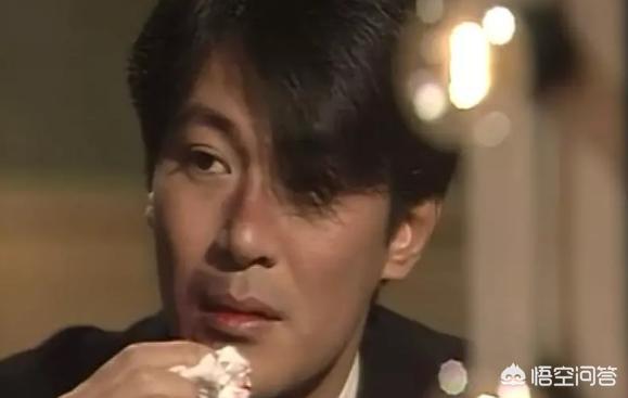 从亚视ATV过档TVB的明星<strong>老表你好嘢 粤语</strong>,有些人从一哥一姐沦为三四线甚至跑龙套的,你最心疼哪位?